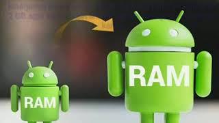 #Tips memilih smartphone yang berkualitas
