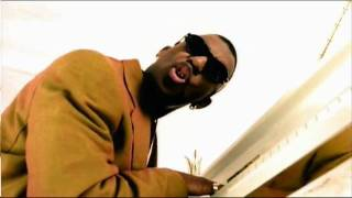 Master P Video - Master P Ft Mia X & Mo B. Dick - Thinkin' About U