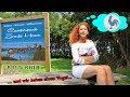 """Womo Stellplatz """"Geheimtipp"""" ZWARTE HAAN """"Sint Annaparochie"""" Friesland NL / Wattenmeer #Vlog025"""
