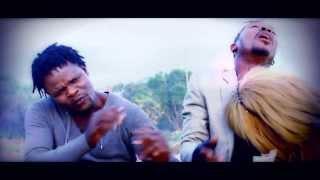 AGOZO feat. FLOBY dans ZOUKOU