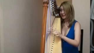 Download Lagu Musik klasik novi Gratis STAFABAND