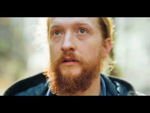 "Tyler Childers ""All Your'n"" Live At The Blue Ox Music Festival"