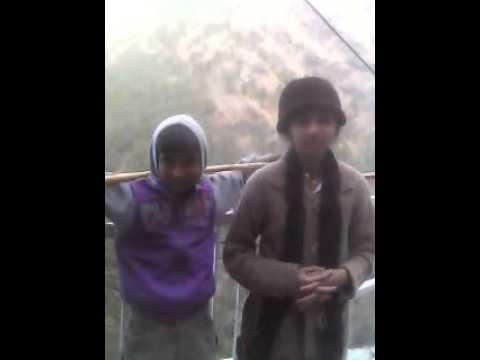 Sweet Bhai Bahan video