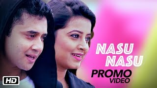 Nasu Nasu | Dikshu | Deeplina | Super Hit Assamese Song 2018 | Watch it on Times Music East