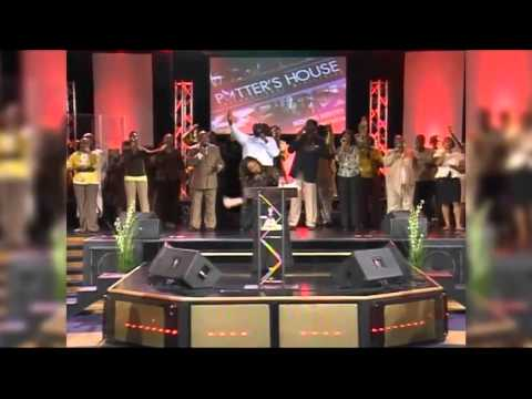 Phim Music Ministry - With Jody Mccalla - Fill Me Up video