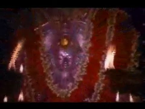 Chottanikara Bhagavathi Temple Original video