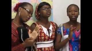 2014-06-20-Visita desde Chad