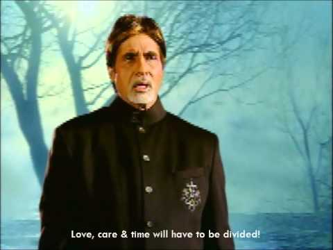 NRHM 1  Spacing Amitabh Bachchan