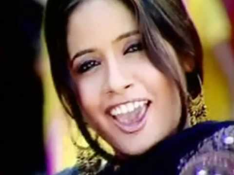 Miss Pooja Gasti Chamari video