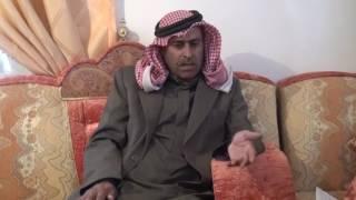 برنامج ساعة اردنية    الشيخ صالح الحجايا