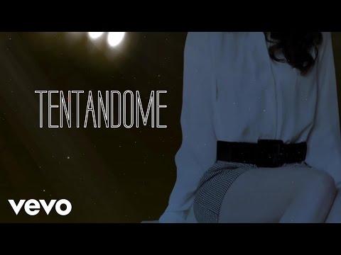 J Alvarez Ft Anuel AA – Tentándome (Lyric Video) videos
