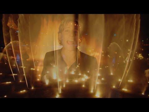 Rene Schuurmans - We Leven Onze Droom (Officiële video)