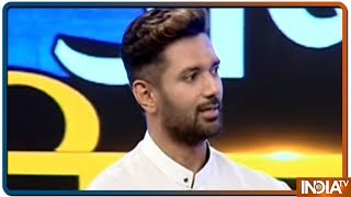 It will not be a surprise if NDA wins all the 40 seats in Bihar, says Chirag Paswan