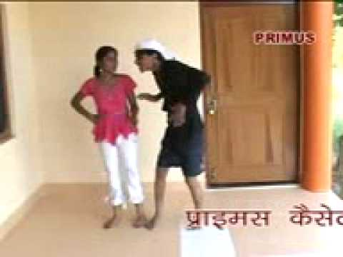 Comedy Chalu Chidya video