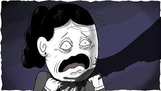 HISTÓRIAS BIZARRAS DOS INSCRITOS!!! (Parte 20)