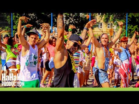 Alex Velea - Minim doi Official video HD