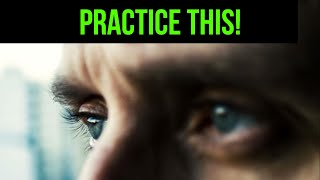 DO THIS To Improve Your Focus and Concentration!