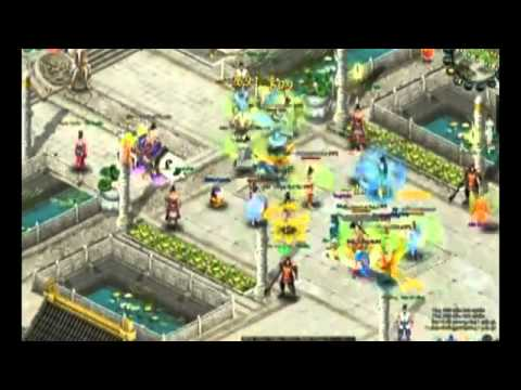 Game | hungbathienha | hungbathienha