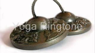 download lagu Yoga Ringtone - Free Download. Zen Meditation Om Shanti gratis