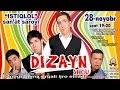 Dizayn Jamoasi Kampirning Ertagidagi Sarguzashtlar Nomli Konsert Dasturi 2011 mp3