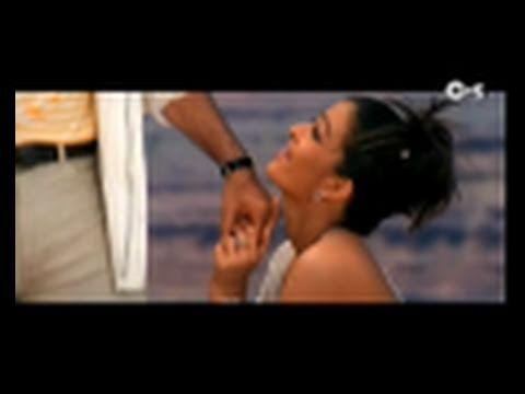 Hamara Dil Aapke Pass Hai - Uncensored - Hq video