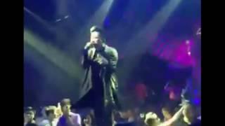 Trấn thành hát live - Bất ngờ, cực hay