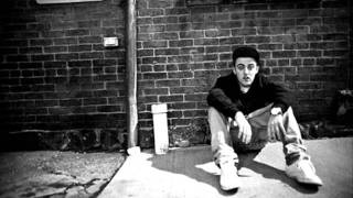 Watch Mac Miller Castle Made Of Sand video