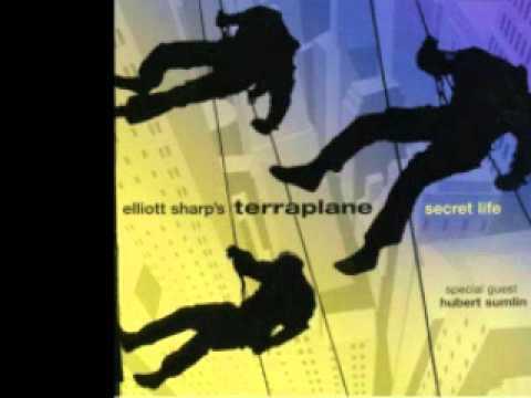 Nobody Know - Elliott Sharp's Terraplane, feat.Hubert Sumlin