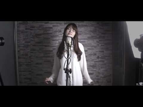 EYES NOSE LIPS - Taeyang/Lydia Paek (English Version Cover by Kristel Fulgar)