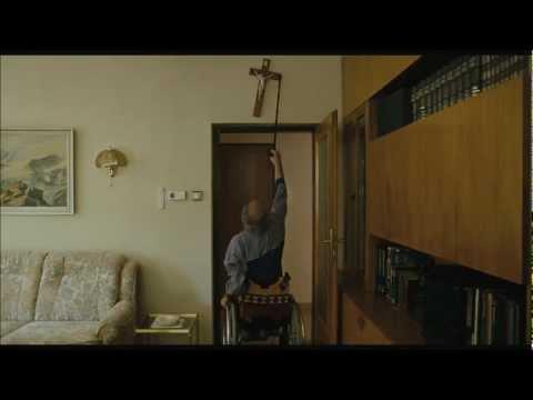 Venice Film Festival Ulrich Seidl Paradies Glaube