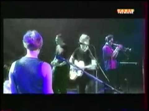 Belle & Sebastian Black Sessions 1998 Sleep The Clock Around