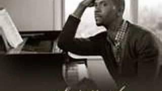 Watch Donald Lawrence I Speak Life video
