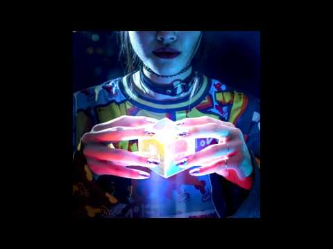 Anamanaguchi - Prom Night (ft Bianca Raquel) video