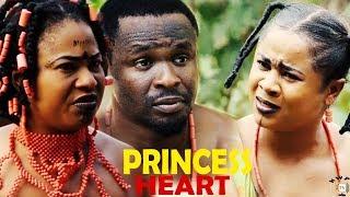 download lagu Princess Heart  Season 1 - 2017 Latest Nigerian gratis