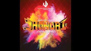 download lagu Jhangri  Trailer  Tamil Movie  Kabilan Plondran gratis