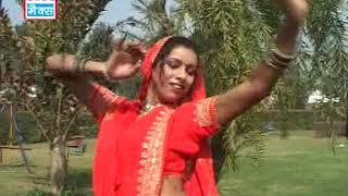 Khola Dukaniya Bhuji Bhojpuri Dhobiya Geet Bhoji Khol Dukaniya by Bali Ram Yadav,Sangeeta Saroj,