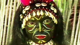 Shaktimaan Hindi – Best Kids Tv Series - Full Episode 154 - शक्तिमान - एपिसोड १५४
