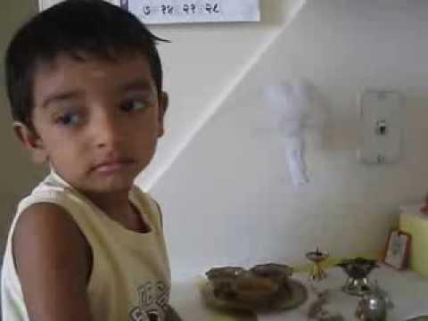 Devang - 0512  - Shubham Karoti Kalyanam...... video