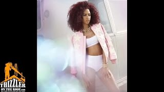 Natalie La Rose ft. Jeremih, Fetty Wap, Sage the Gemini, Troy Ave - Somebody [Remix] [Thizzler.com]