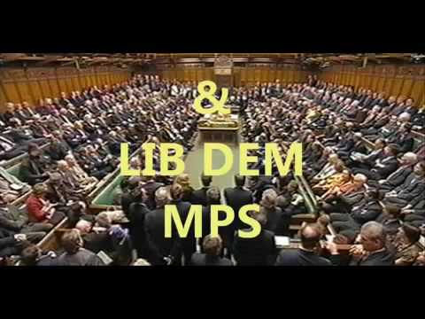 HIGH LEVEL GOVERNMENT PAEDOPHILE COVER UP GOOGLE HOLLIE GREIG U.K SCOTLAND.MP4