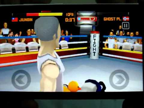 punch hero tips and cheats