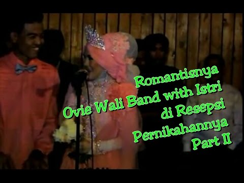 download lagu WALI Band Live Performance 8 Juni 2014 @ gratis