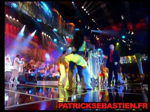 Kaoma - Lambada - Live - Les Années Bonheur - Patrick Sébastien video