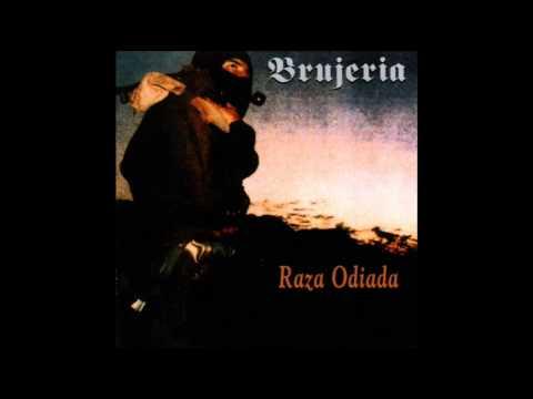 Brujeria - Los Tengo Colgando (Chingo De Mecos Ii)