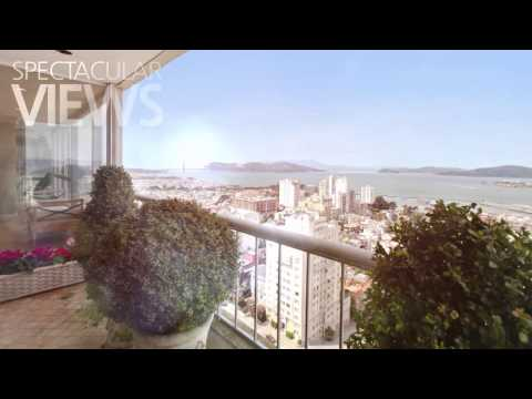 1070 Green Street #1701, San Francisco, CA