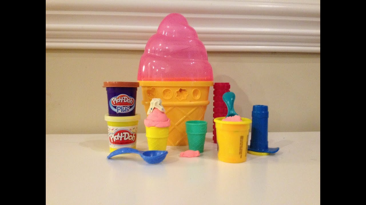 Displaying 18> Images For - Playdough Container...