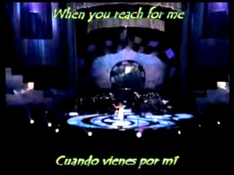 Im Alive - Celine Dion Con Letra y Subtitulada