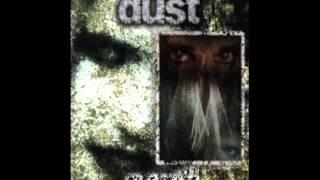 Watch Circle Of Dust Blindeye video