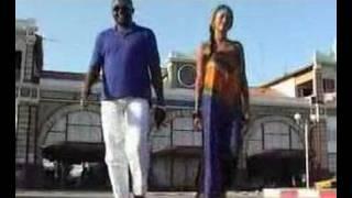 video-Cameroun ( Sergio Polo-let me love you)