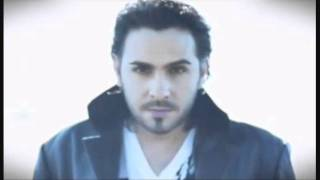 İsmail YK.....Sanane....Turkish Music C*